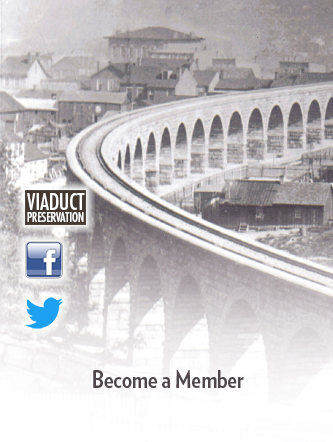 Join the GSV Society